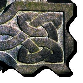keltische symbole und ihre bedeutung kelten pinterest symbole und ihre bedeutung. Black Bedroom Furniture Sets. Home Design Ideas