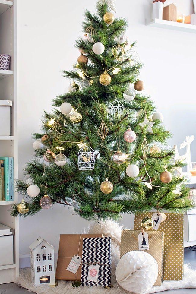 Etiquetas De Navidad Gratis Para Tus Regalos 2 новый год