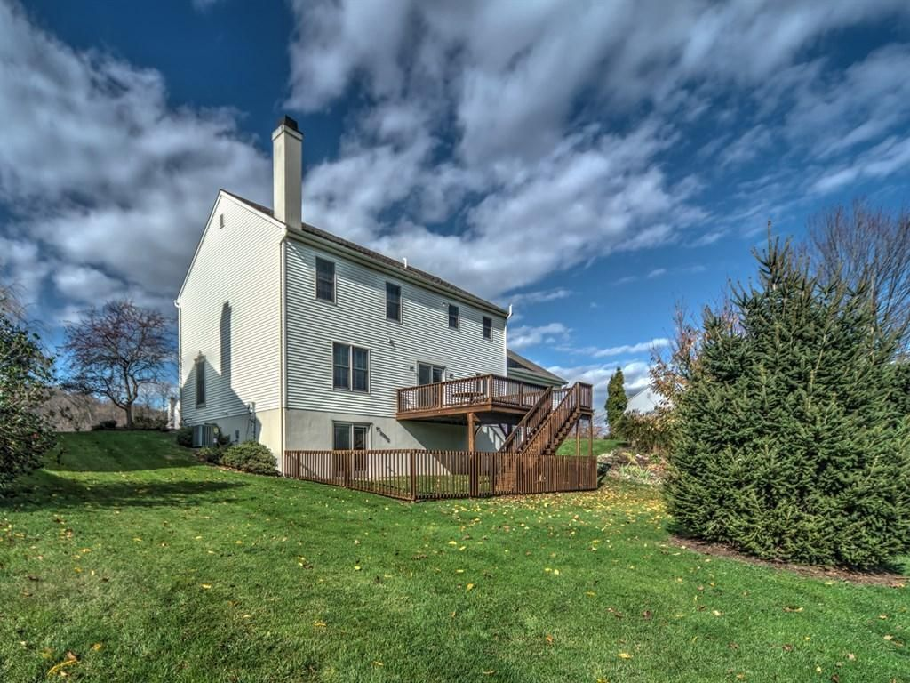 houses for sale butler pa berkshire hathaway