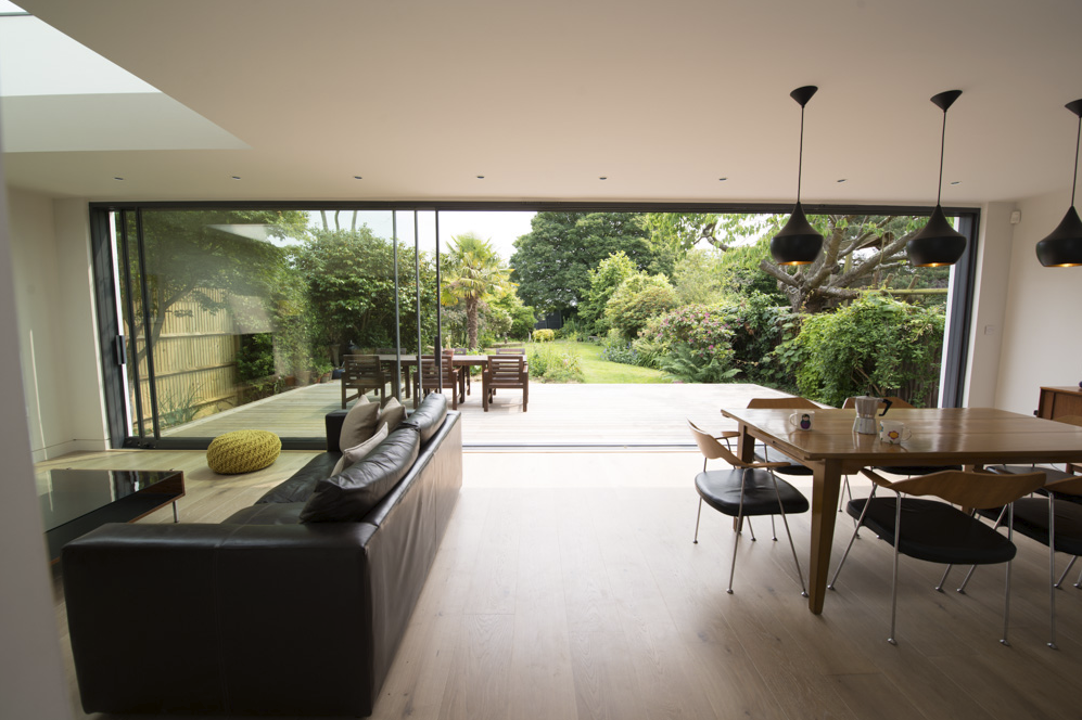 How Much Does A House Extension Cost Design For Me House Extension Cost House Extension Plans Single Storey Extension