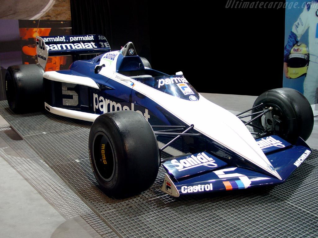 Brabham Pesquisa Google Real Pinterest Bmw Nelson