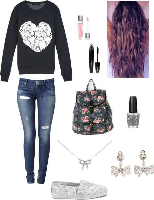 Cute Cute Clothes For Juniors Tween Fashion Cute Outfits