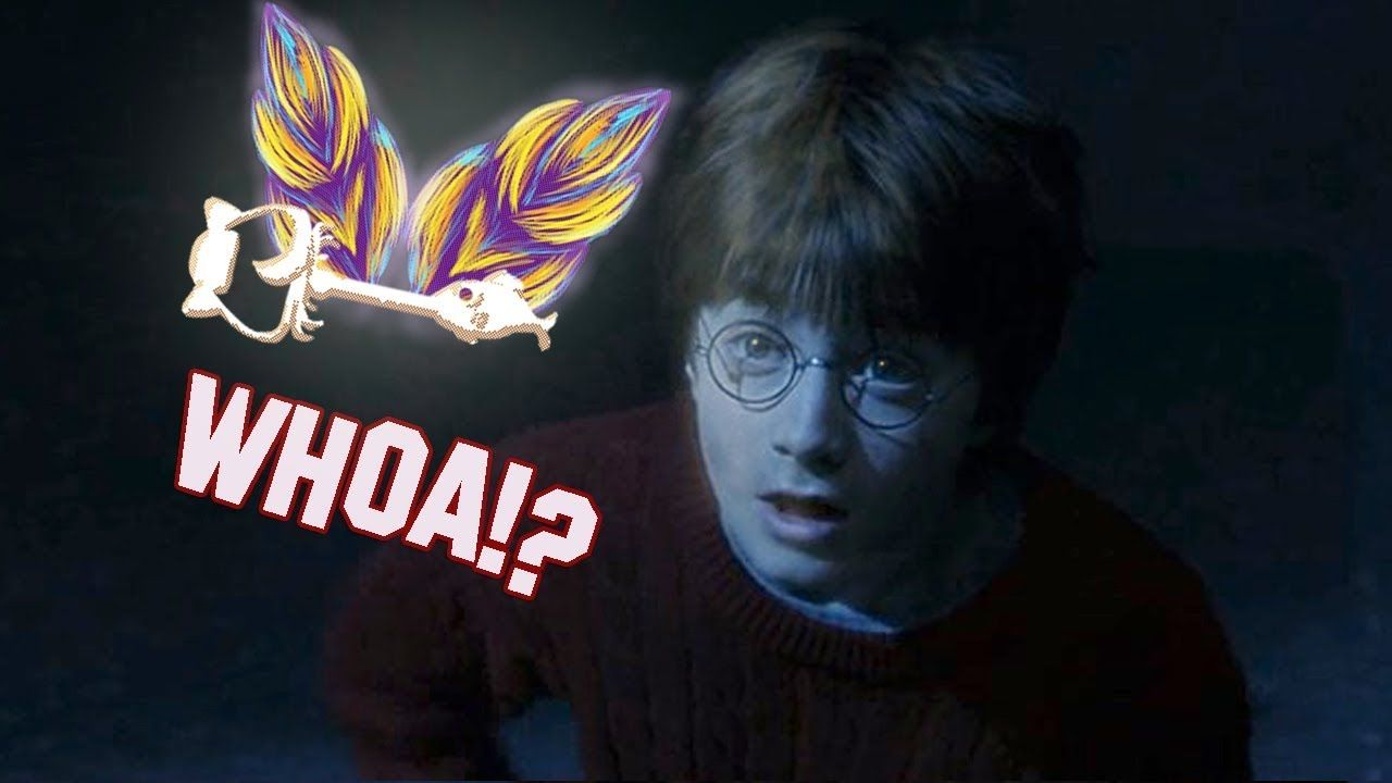 Mystery Hogwarts Secret Room Walkthrough Pc Harry Potter Parody Hogwarts Mystery Hogwarts Harry Potter Parody