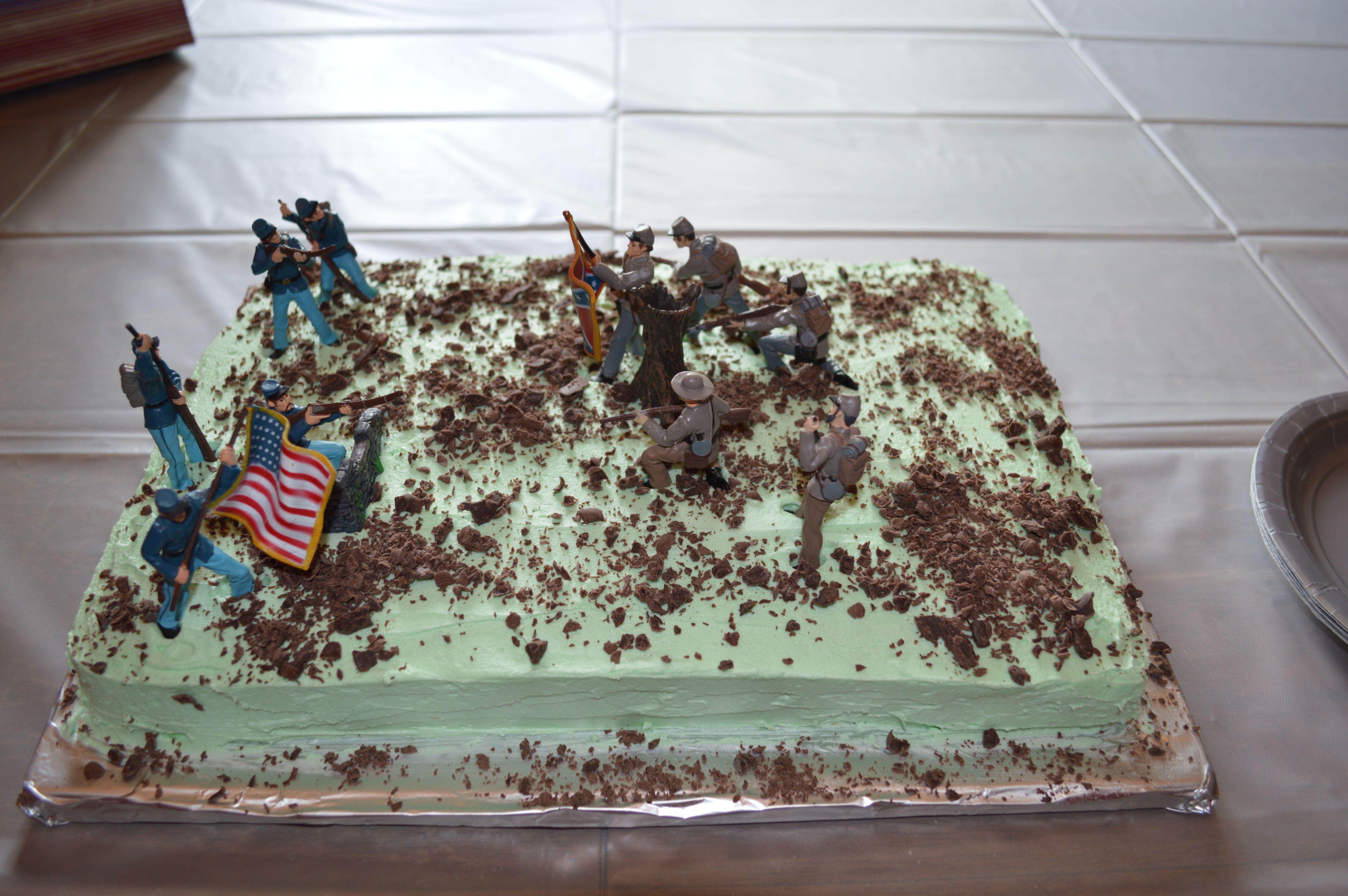 18856d45cd2ddfe277210403541b039d Jpg 6 016 4 000 Pixels War Cake