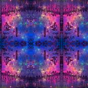Moshiach http://www.spoonflower.com/designs/3851177