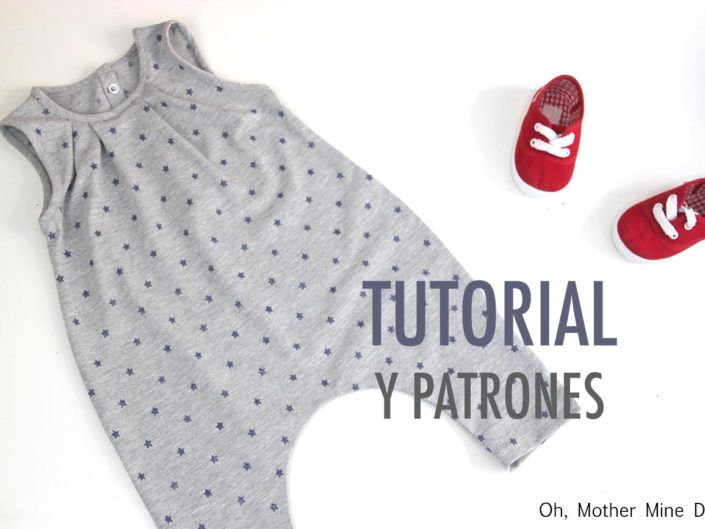 Combi jersey | Cubre pañales | Pinterest | Bebe, Costura y Bebé
