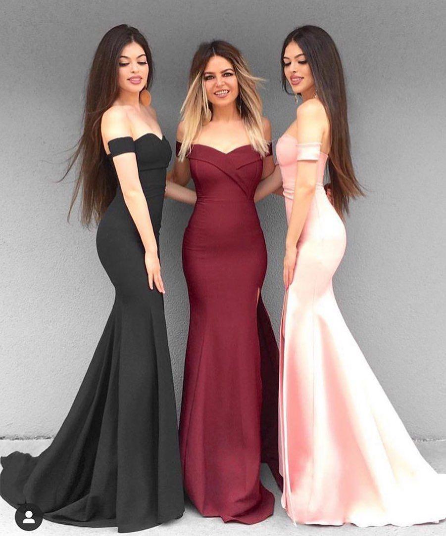 Figurbetontes Kleid in verschiedenen Farben 💃🏼 Preis:11€ In