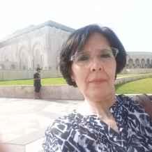 rencontre femme sidi bel abbes algerie rencontre celibataire moselle