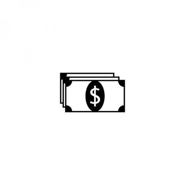 pay day advance financial loans 24/7 zero credit check
