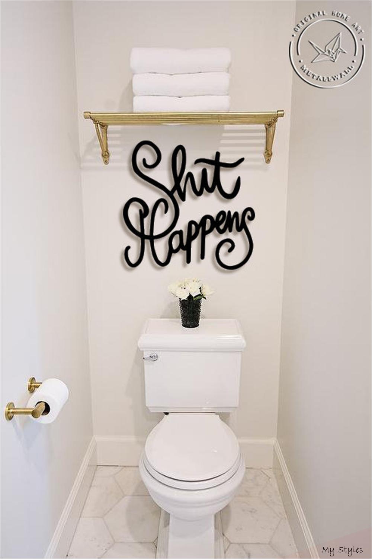 Best 25 Bathroom Lighting Ideas On Pinterest Bath Room Incredible Bathroom Lighting Fixtures Ideas Bathroom Wall Decor Diy Bathroom Bathroom Decor