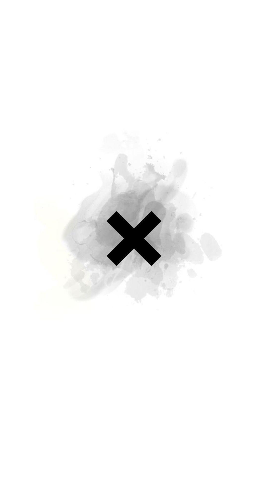 part icon   Instagram icons, Instagram logo, Instagram highlight icons