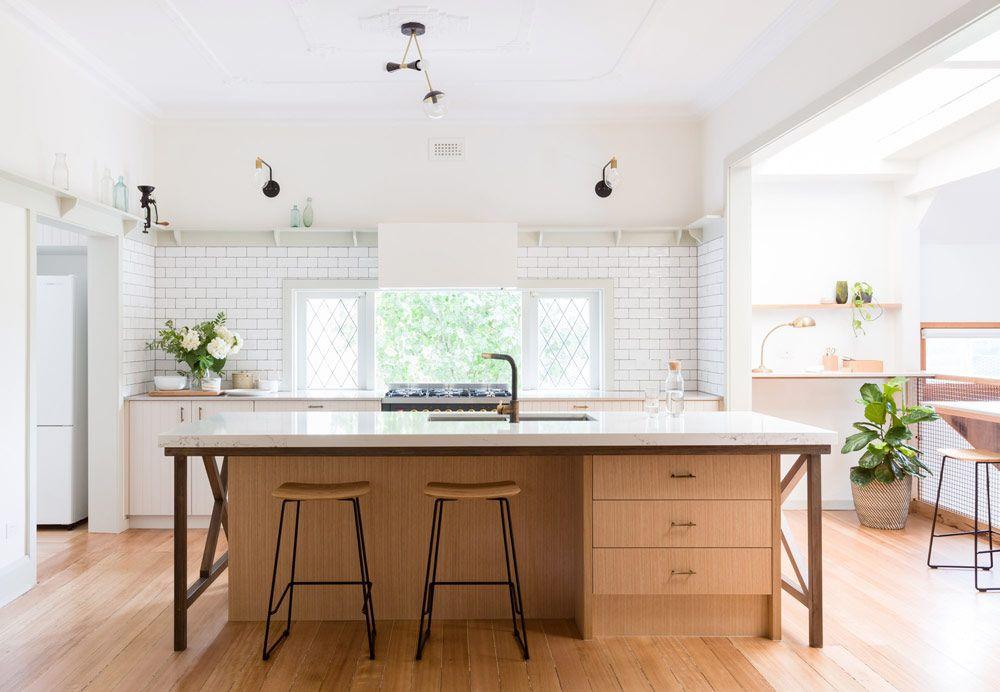 bespoke kitchen designers kent best kitchen designers kent kitchen