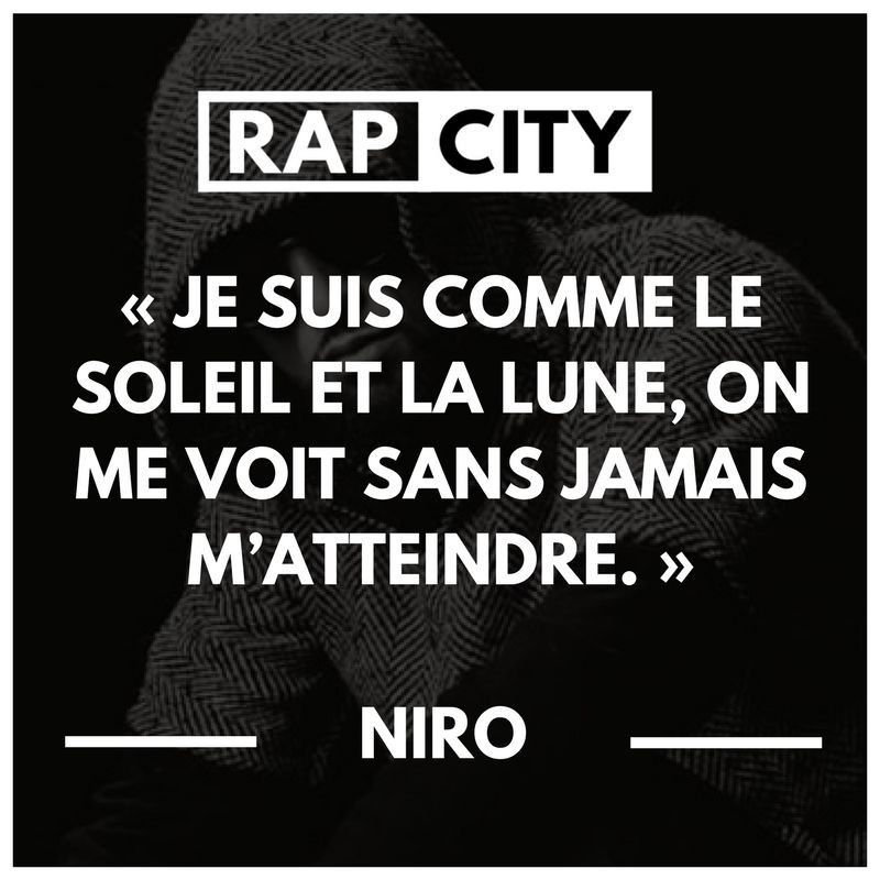 Pin By Abdoul Hamid Diallo On Texte French Quotes Rap Quote Citation