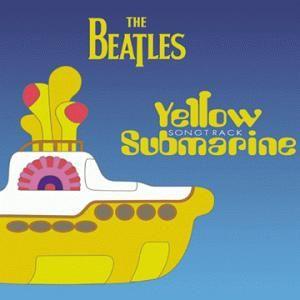 Record Sleeve Set School House Rock Beatles Album