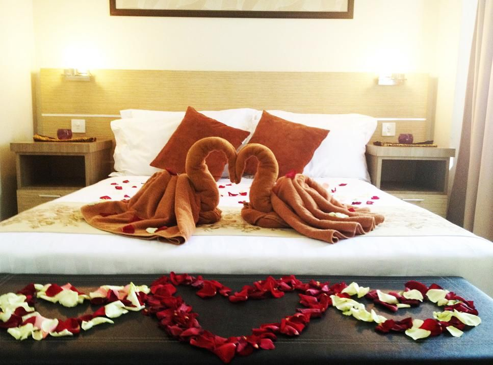 Booking Com Sumai Hotel Apartment Kuala Terengganu Malaysia 286 Guest Reviews Book Your Hotel Now