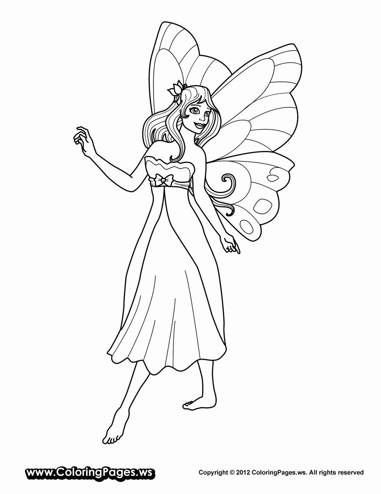 fairies inspirational barbie fairy
