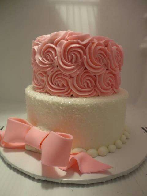 Pin By Melba Thormes On Cakes Sweet 16 Birthday Cake Sweet 16