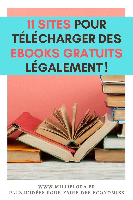 Comment Telecharger Un Ebook Gratuitement : comment, telecharger, ebook, gratuitement, Sites, Télécharger, Ebooks,, Livres, Gratuits, Gratuitement,, Livre, Numérique,, Telecharger