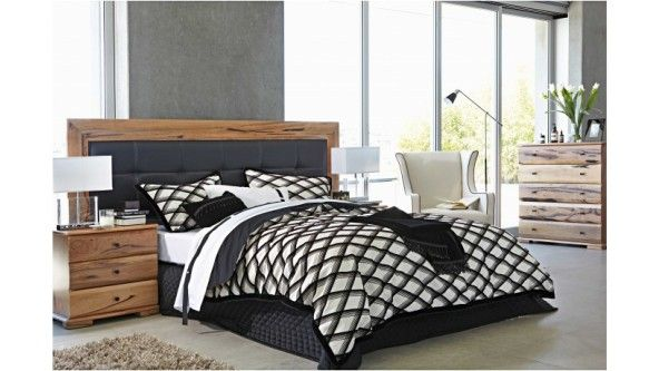 Buy Beds From The Fantastic Range Of Bedroom Furniture Online And Purchase  The Essential Furniture Like Bedroom Suites And Bed Frames.