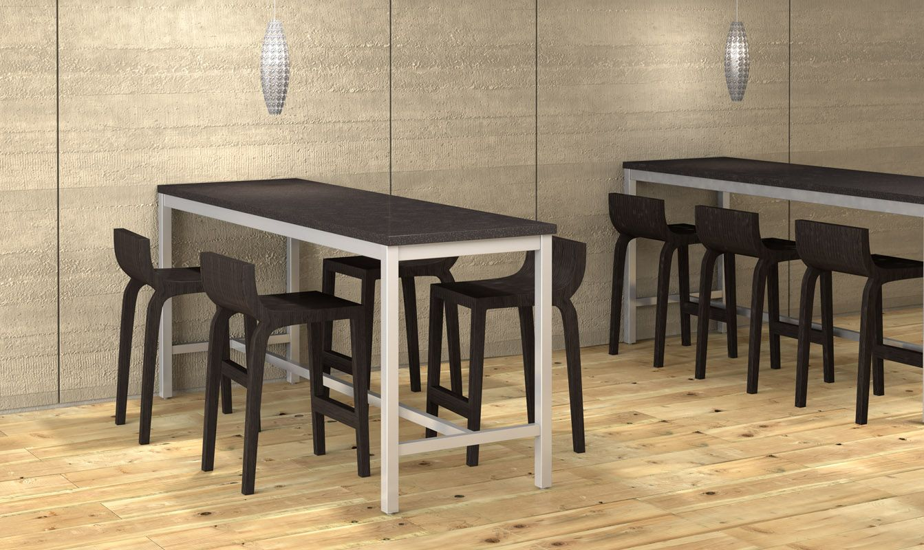 Explore Bar Height Table, Conference Table, And More!