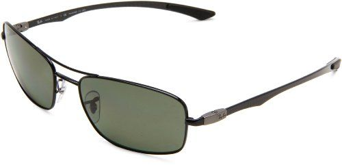 15c98f573 Click Image Above To Purchase: Ray-ban Men's Rb8309 Aviator Sunglasses