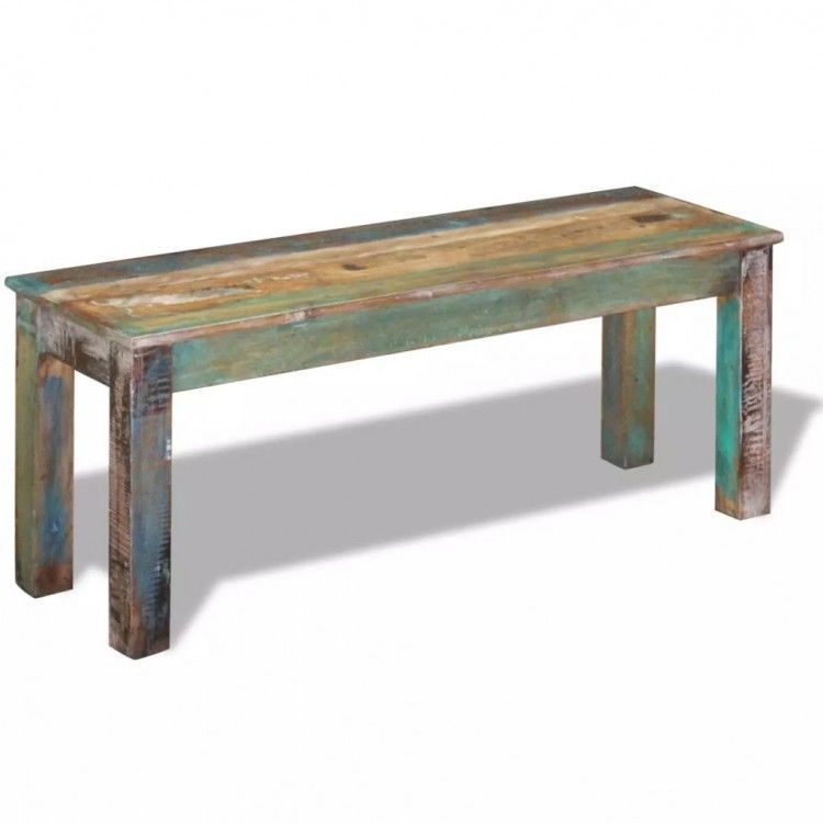 Fabulous Entryway Wooden Bench Seat Antique Stand Chair Home Lawn Gmtry Best Dining Table And Chair Ideas Images Gmtryco
