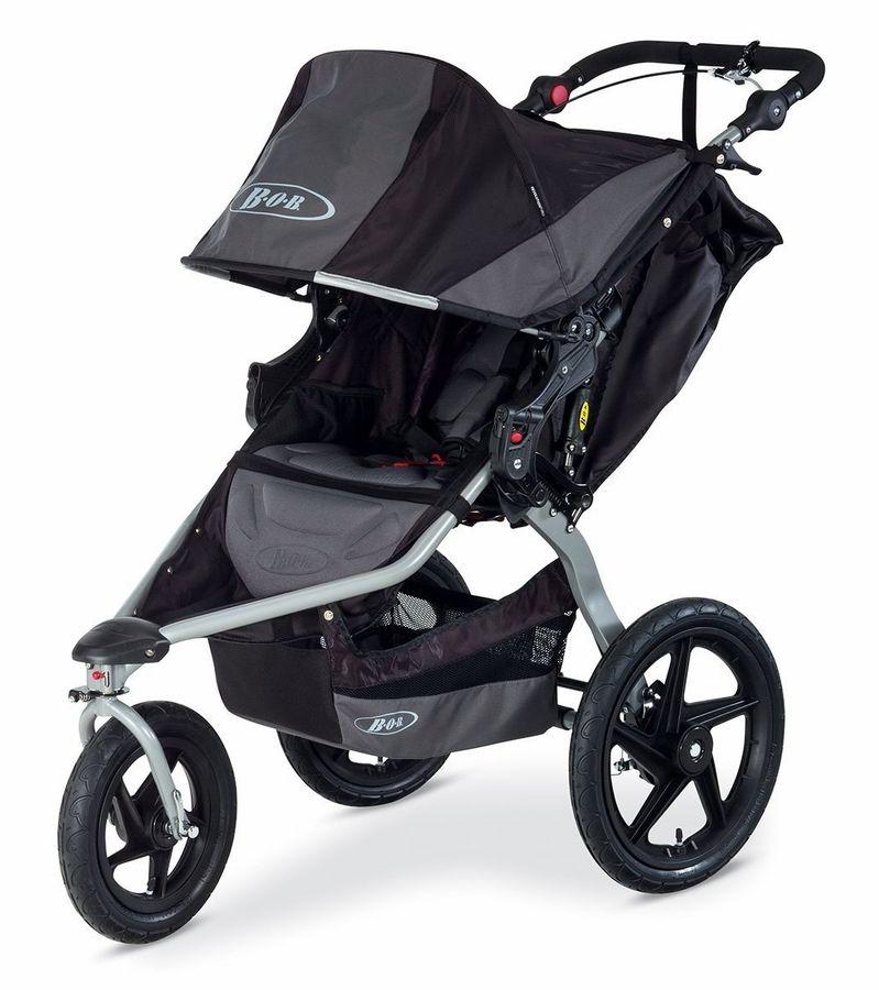 12++ Bob stroller revolution pro ideas in 2021