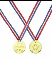 ¿Habéis quedado primeros en concursos de #Disfraces? Ya podéis colgaros todas las medallas http://goo.gl/JFQXgv