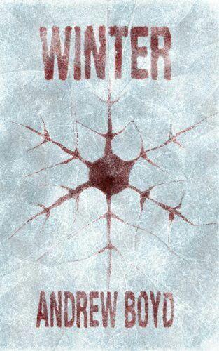 """Winter""  ***  Andrew Boyd  (2014)"