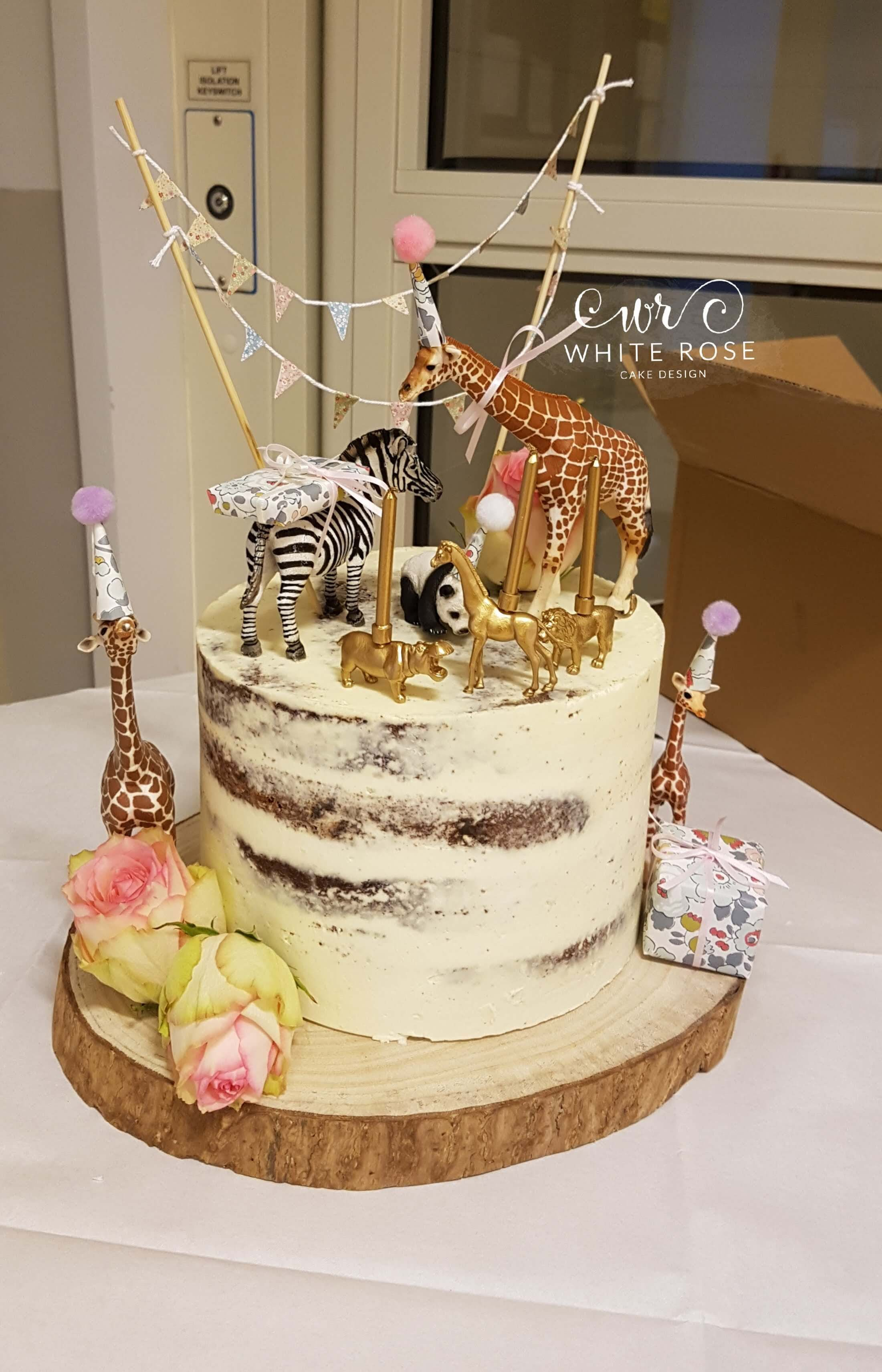 Superb Birthday Cakes Christening Cakes And Other Celebration Cakes In Funny Birthday Cards Online Alyptdamsfinfo