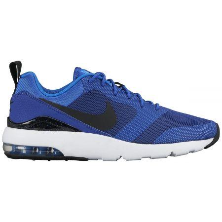 Nike AIR MAX SIREN Men's Shoe