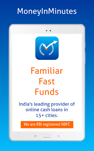 Money In Minutes Best App To Get Payday Loans Easily And Quickly Online Cash Payday Loans Loan