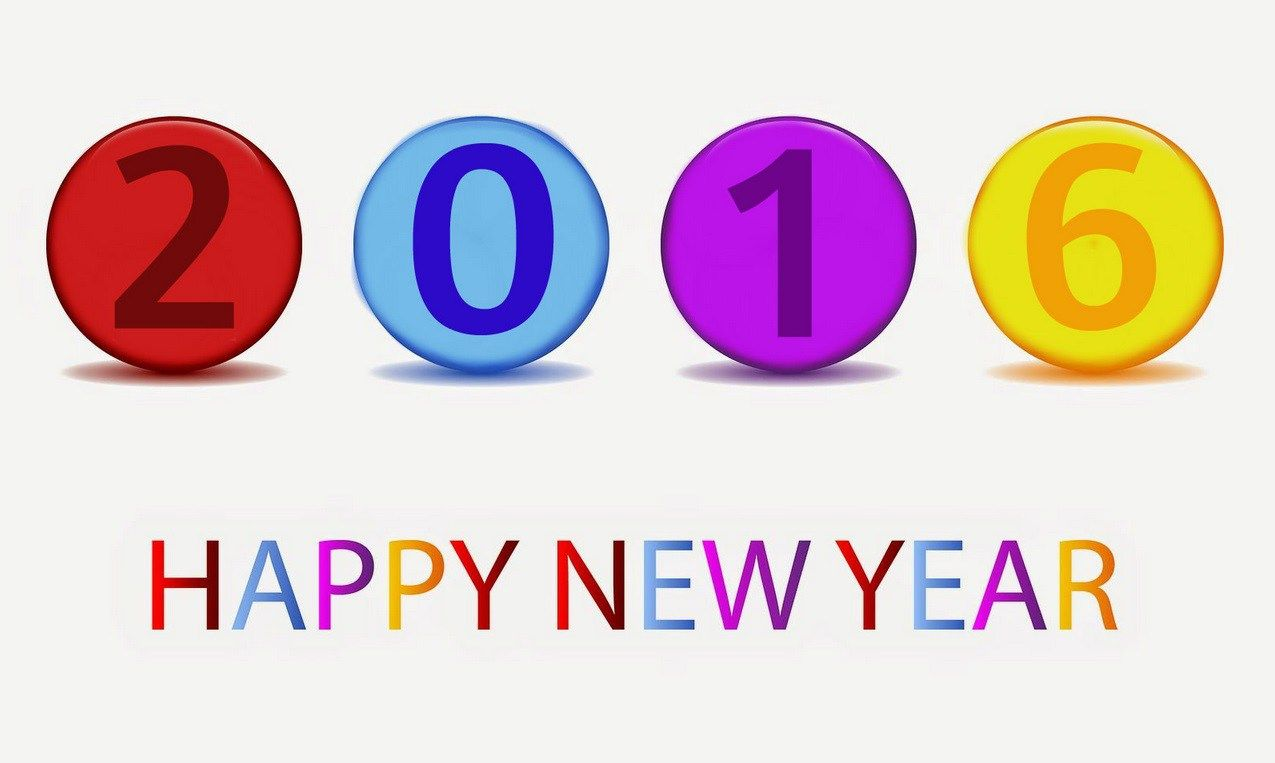 Top 100 most amazing happy new year wishes greetings quotes - Explore New Year Greeting Cards And More