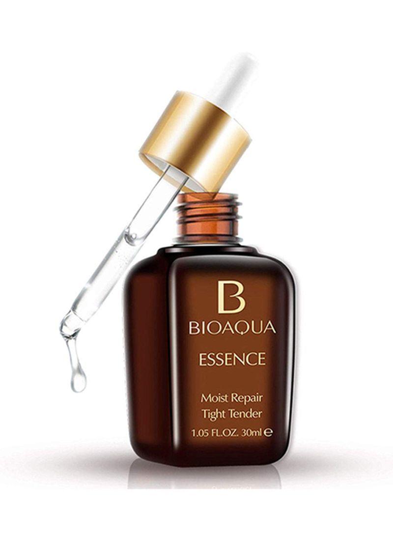 تسوق بيو أكوا ومستخلض وسيروم بتركيبة متقدم من حمض الهيدروليك لشد وترطيب وتنعيم البشرة شفاف 30مل أونلاين في السعودية In 2021 Perfume Bottles Perfume Bottle