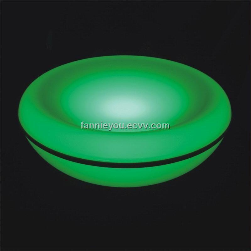 LED Night Light (ZY-3102C) - China ;LED Night Light;LED Light