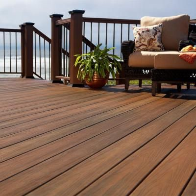Access Denied Best Decking Material Wide Plank Hardwood Floors Deck