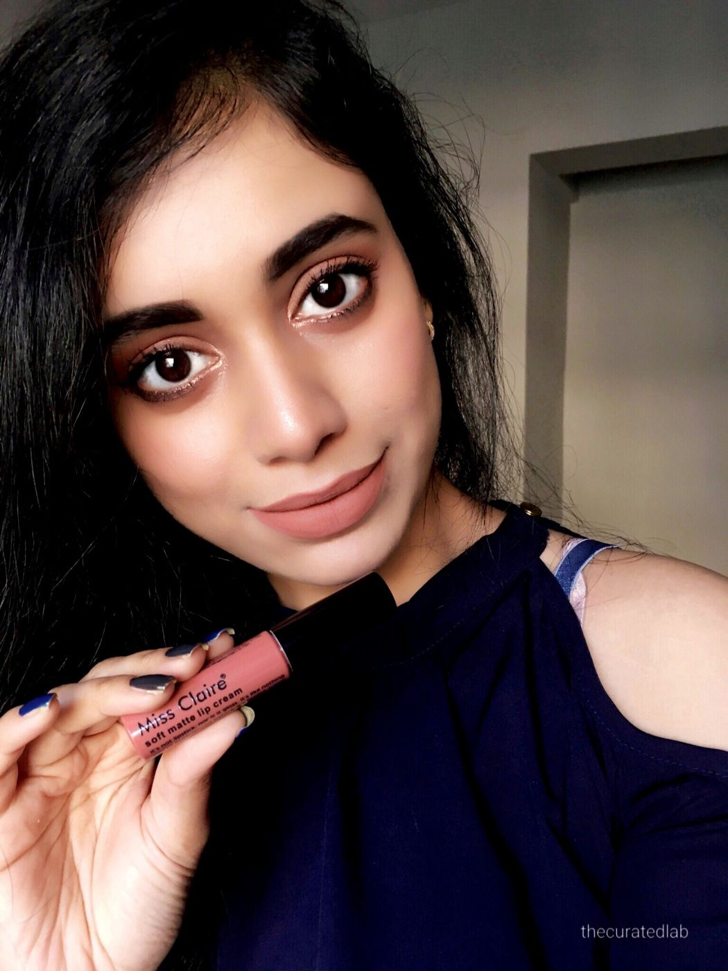 These Lipsticks are must buys and so affordable Matte