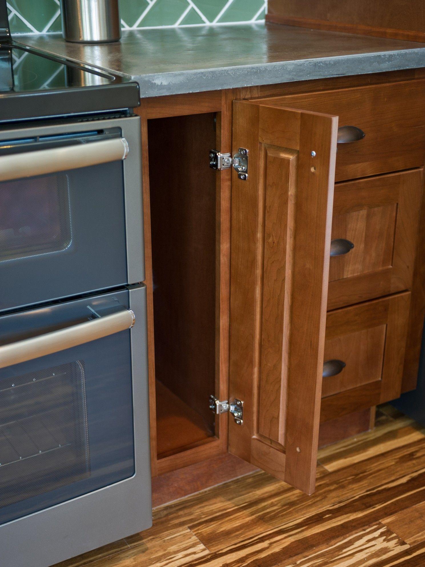 6 tips to create kitchen liquidators near me