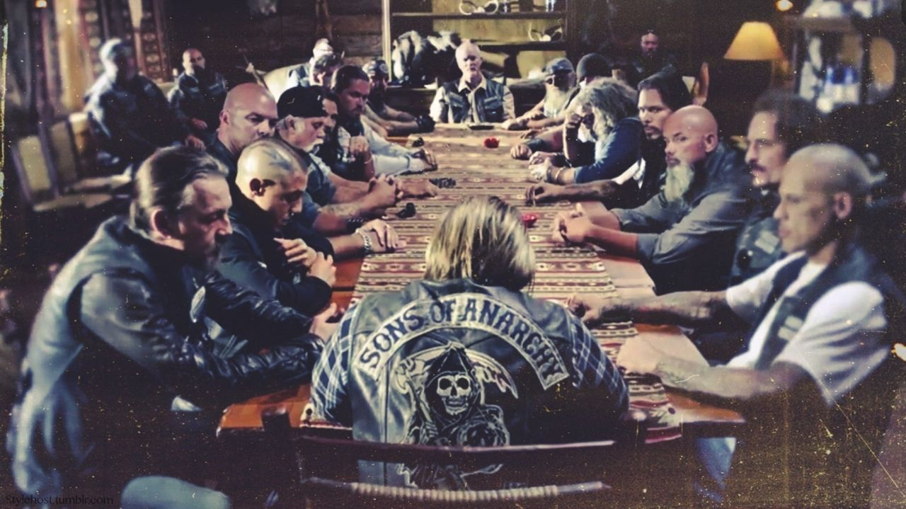 Pin By Dejan Miletič On Coolness Sons Of Anarchy Sons Of Anarchy Mc Anarchy