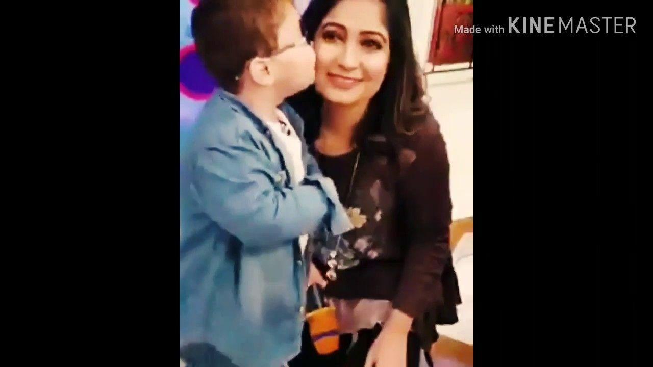 Cute Ahmed Shah Pathan Kissing Girls Video Clip Kissing Videos