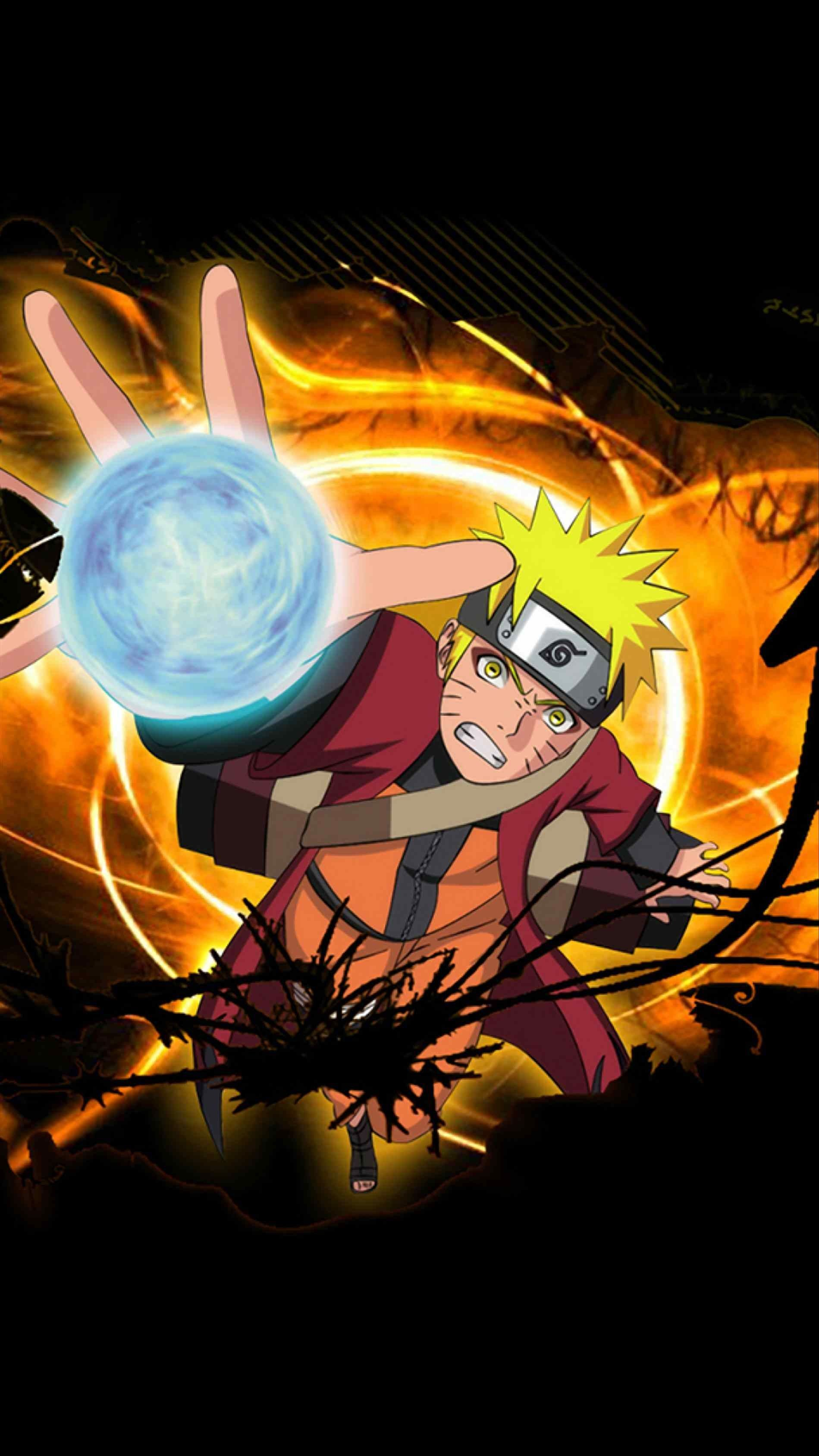 Download Wallpaper Naruto Bergerak Gif Naruto Rasengan Wallpaper 52 Images Cool Whit In 2020 Hd Anime Wallpapers Anime Backgrounds Wallpapers Naruto Wallpaper Iphone
