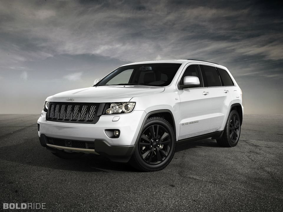 Dream jeep Jeep grand cherokee sport, Jeep grand