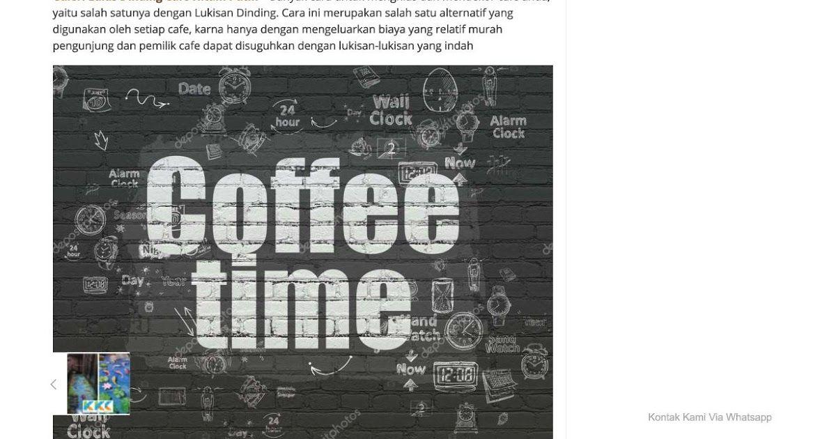 24 Foto Pemandangan Alam Hitam Putih Calameo Galeri Lukis Dinding Cafe Hitam Putih Download Poster Wall Post Di 2020 Pemandangan Lukisan Dinding Fotografi Pantai