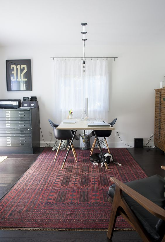 updated style industrial design apartment interiors pinterest rh pinterest com