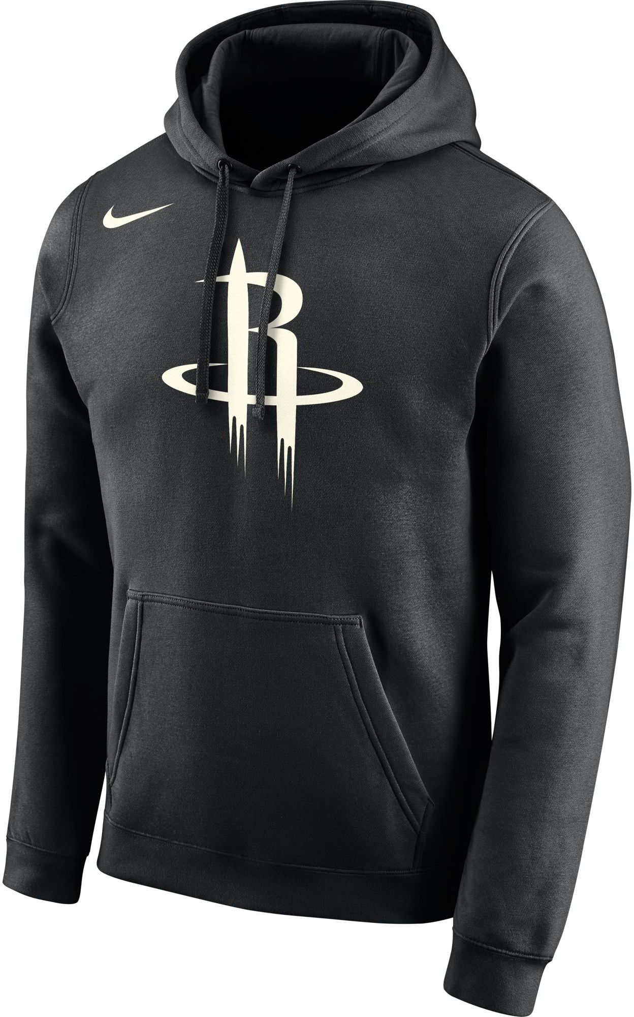 Nike mens houston rockets pullover hoodie products pinterest jpg 1248x2000  Hoodies men houston a52053758
