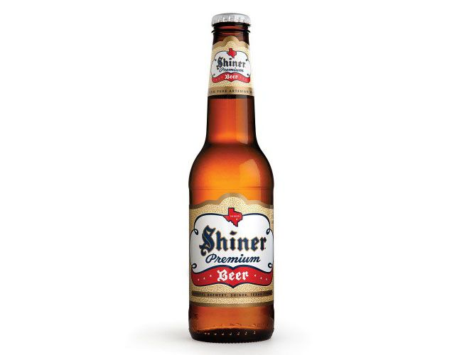 Pin By Simon Lord On Psd Mockups Premium Beer Beer Beer Bottle