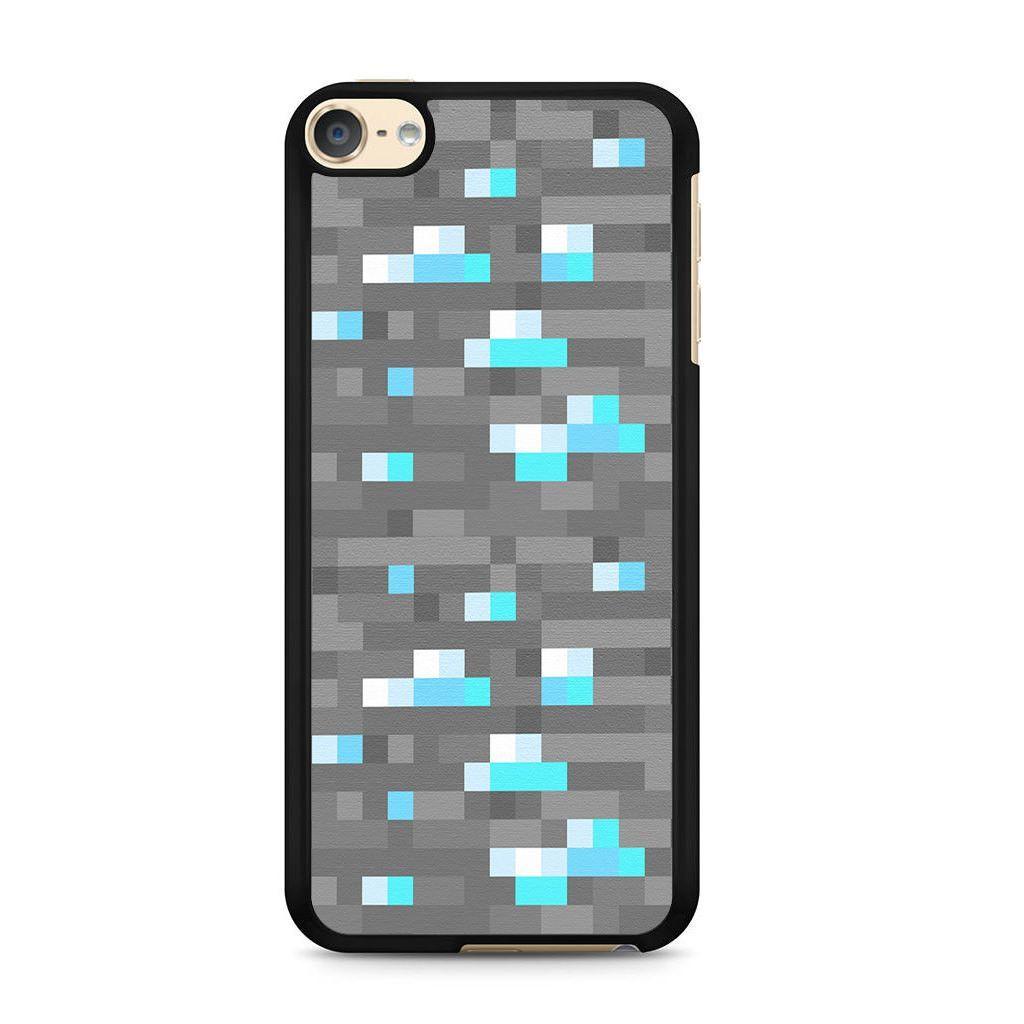 Beautiful Wallpaper Minecraft Ipod Touch - 188729d51908ed754d1e6b47e3d5b570  HD_60999.jpg