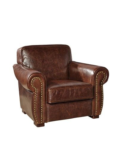 Leather Winston Chair Leather Chair Leather Club Chairs Upholstered Chairs