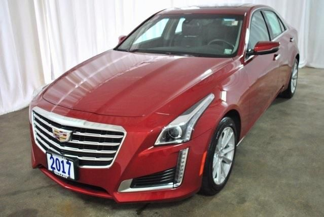 Used Cadillac For Sale In Rochester Ny