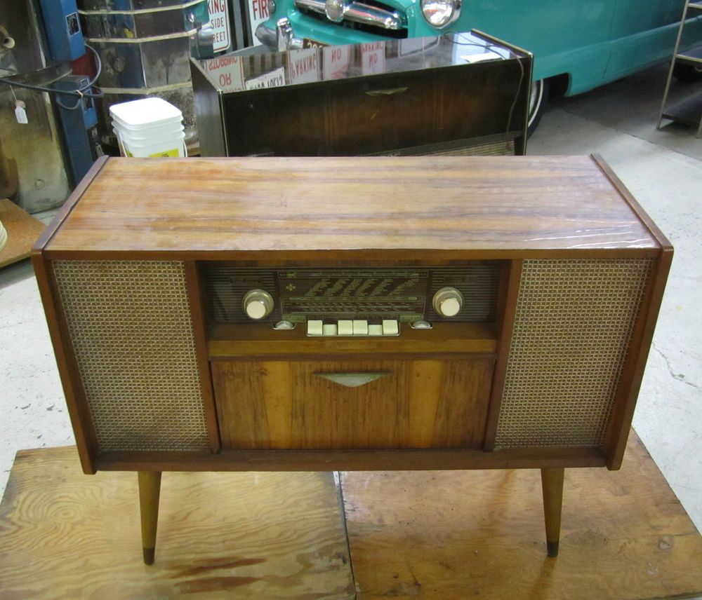 cabinet vintage stereo sounds remarkable motoring inspirations the pictures collecting